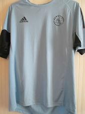 "Ajax Training Football Shirt 46""-48"" /35180"
