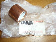 Guarnizione marmitta Yamaha XV250 Virago  XT660 X