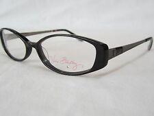 Vera Bradley -Women's Eyeglass Frame- 3040 SYM- SYMPHONY IN HUE -54 15 135-NWT