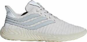 adidas Men's Sobakov BD7565 Fashion Sneaker 13 Size