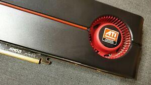 ATI Radeon HD 5800