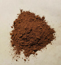 Bulk Ground Allspice, Seasoning, Spice, Rub (select size from drop down)