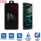 ULTRA CLEAR PREMIUM REAL TEMPER GLASS HD SCREEN PROTECTOR FOR LG V20 USA