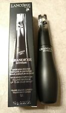 NEW! LANCOME Grandiose EXTREME Wide-Angle Extreme Volume Mascara Black Full Size
