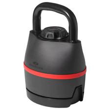 Bowflex SelectTech 840 Kettlebell - 8-40 lbs - In Hand 🔥🔥🔥