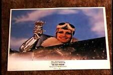BOY FRIEND 1971 LOBBY CARD #2 TWIGGY