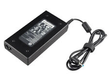 Genuine HP Omen 15T-5000 15T-5100 17T-W000 Laptop Charger Adapter