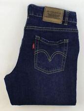 Levi Strauss & Co Women's Flared, Kick Flare L30 Jeans