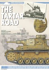 Firefly Collection 9: The Tartar Road, Wiking Division, Drive to the Caucasus