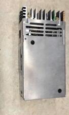 Remanufactured Delco GM Equalizer Radio Receiver FM Tuner box module 5 EQ AMP CD