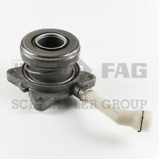 For Dodge Caliber SRT-4 L4 2.4 2008-2009 Clutch Slave Cylinder LUK LSC401