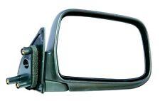 Door Mirror Right Maxzone 315-5414R3MF