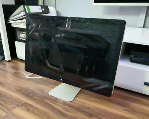 "Apple Thunderbolt Display 27"" A1407  TFT Bildschirm LCD"