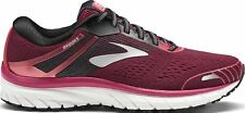 Brooks Adrenaline GTS 18 Womens Running Shoes - Pink