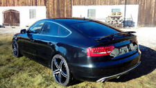 251 PS) mit Diesel Servolenkung Automobile (ab 185 kW