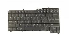 Dell Inspiron 6000 6000D 9300 9300S 9200 Laptop Keyboard Black H5639 0H5639