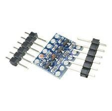 2PCS/LOT IIC I2C Logic Level Converter Bi-Directional Module 5V to 3.3V