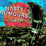 NASTY RUMOURS SINGLES WANDA RECORDS VINYLE NEUF NEW VINYL BLUE LP