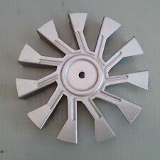 Logik lbfanx 14 lbfanw 14 lbfanb 14 Four Fan Motor Bolt genuine part