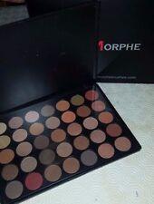 Morphe Pressed Powder Assorted Shade Eye Shadows