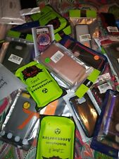 wholesale lots cell phone accessories