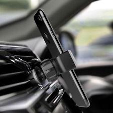 Universal 360° KFZ Auto Halterung Halter Handy Lüftungsgitter Iphone Samsung usw