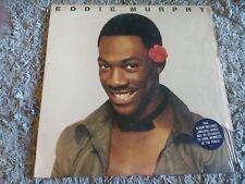 LP Eddie Murphy S/T Columbia FC 38180 1982
