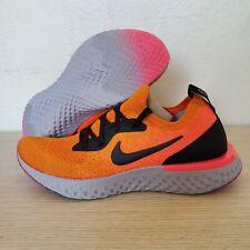 Zapatillas Nike para Niños Talla 5   eBay
