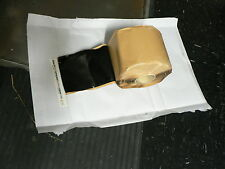 Butyl Mastic Tape 150mm x 3mm x 10mtrs