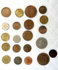 Collections/Bulk Lots
