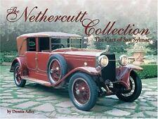 The Nethercutt Collection: The Cars of San Sylmar