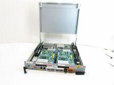 Hitachi 3282249-A AMS2500 8GB FC Controller 3282085-A I/F Board 16GB Cache 2GB