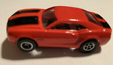 AW Red Camero NEW