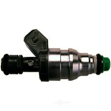 Fuel Injector-Multi Port GB Remanufacturing 852-12108 Reman