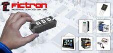 New 1Pcs Pk110Fg120 Pk110Fg-120 Sanrex Power Module