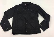 3f757fcd3 AKOO Vest Coats & Jackets for Men   eBay