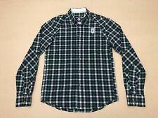 eed83edf G-Star g star mens shirts | eBay