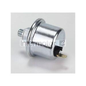 Fits Saab 900 MK2 Genuine Intermotor Oil Pressure Switch
