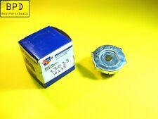 Radiator Cap 20 Lbs CARQUEST 10235