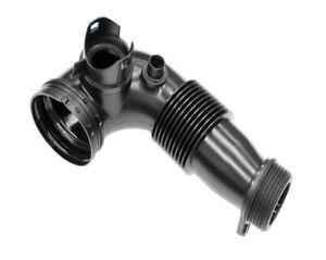 Genuine OEM Engine Air Intake Hose for BMW 13717605638