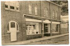 CPA - Carte Postale - Belgique - Dinant - Maison Schoumaket Herman