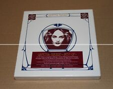 VANESSA PARADIS - BEST OF - COFFRET DELUXE NEUF