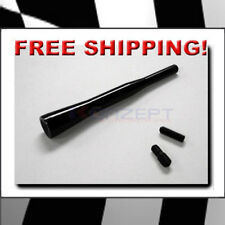 EURO SHORT 11CM ANTENNA BMW E36 E46 TI CONVERTIBLE M3