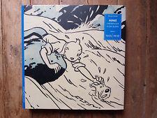 Tintin - Hergé Chronologie d'une oeuvre - Tome 3 (1935-1939) Port France inclus!