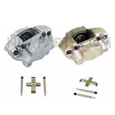 For Mercedes W108 W109 W113 W111 280S 280SEL 300SEL Two Rear Brake Calipers Ate