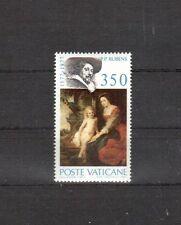 Vatikan Michelnummer 717 postfrisch (Rubens : 6 )