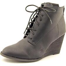 Calzado de mujer Diba color principal negro talla 38.5