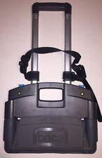 BRICA 65005 - Roll n Go Car Seat Transporter
