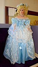 Elite Porcelain Doll Jessica 0447/1500 mint condition original box