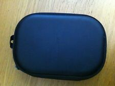 Bose  Head Phone Case